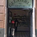 Photo of Gelateria dei Gracchi