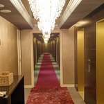 Photo de Hotel de l'Opera Hanoi - MGallery Collection