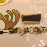 Enoteca Restaurant Foto