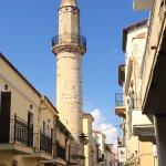 Photo of Chania Old Town Walks