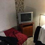 NB酒店照片