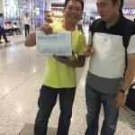 Hanoi Transfer Service Foto