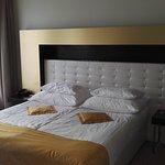 Photo of Grandior Hotel Prague