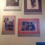 Photo of KOHVIK Koogel Moogel Teater Playhouse Cafe