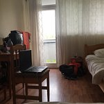 Foto de Hunguest Hotel Hoforras