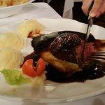 Photo of Arnaldo - Clinica Gastronomica
