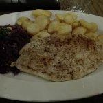 Photo of Kamienica Konczakowskich Restaurant