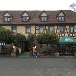 Steinbacher Hof Foto