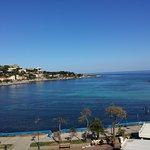 Photo de Palermo Mare Holidays