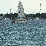 Foto de Seven Seas Resort