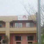 Photo de Wildflower Inn at BellRock