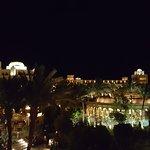 Photo of The Makadi Palace Hotel