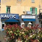 Photo of Le Nautic