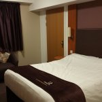 Photo de Premier Inn London Gatwick Airport (North Terminal) Hotel