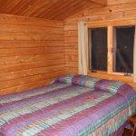 Photo de Moab Valley RV Resort & Campground