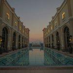 Photo de Movenpick Ibn Battuta Gate Hotel Dubai