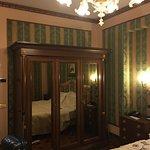 Photo of Due Torri Hotel