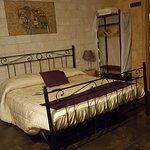 Eco Bed & Breakfast l'Abbraccio Photo