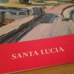 Santa Lucia Teatro照片