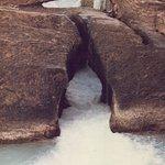 bridge foam