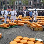 Photo of Cheese Market