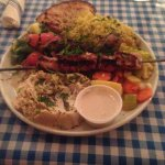 Photo of Kanella Grill