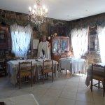 Photo of Nonna Rosa Restaurant