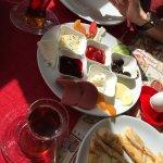 Photo of Old Cappadocia Cafe & Restaurant
