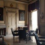 presidential office