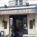 Photo of Carmine Cafe