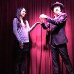 Foto di Marrakech Magic Theater