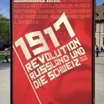 Swiss National Museum current exhibition