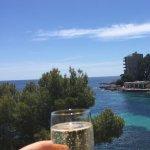 Foto di Hospes Maricel Mallorca & Spa
