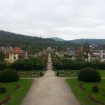 Photo of Dorint Resort & Spa Bad Bruckenau