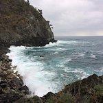 Photo of Biking Trails Levanto - Framura