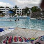 Foto di Jolly Beach Resort & Spa