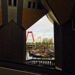 Photo of Stayokay Rotterdam