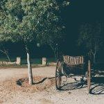 Photo de Rancho Grande Park