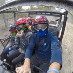 Foto di Bryce Canyon ATV Adventures