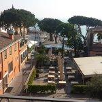 Photo of Hotel Alla Torre
