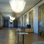 Photo of Opera of Vienna Guided Tour