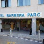 Photo de Eurostars Hotel Barbera Parc