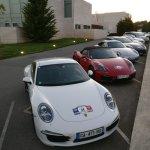 Photo of Finca Prats Hotel Golf & Spa