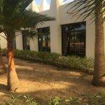 Foto di Clubhotel Riu Karamboa
