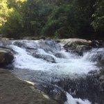 Foto de Tres Cachoeiras