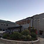 Foto de BarrelHouse Brewing Company