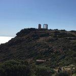 Photo of Temple of Poseidon