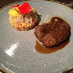 Photo of Singel 101 Restaurant