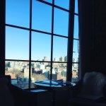 Photo of The Ludlow New York City