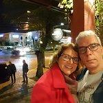 Photo of Bairro de Santa Felicidade